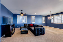 Tiny photo for 2401 E San Gabriel Trail, Casa Grande, AZ 85194 (MLS # 5865748)