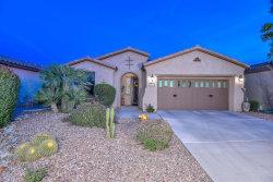 Photo of 28131 N 123rd Lane, Peoria, AZ 85383 (MLS # 5865771)