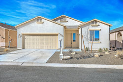 Photo of 8132 N Ancient Trail, Prescott Valley, AZ 86315 (MLS # 5865836)