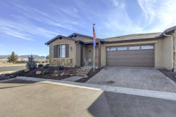 Photo of 7794 E Lavender Loop, Prescott Valley, AZ 86315 (MLS # 5865841)