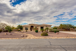 Photo of 3410 N Laconia Drive, Litchfield Park, AZ 85340 (MLS # 5865843)