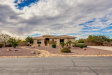 Photo of 3410 N Laconia Drive, Litchfield Park, AZ 85340 (MLS # 5865843)