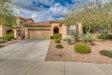 Photo of 30118 N 121st Lane, Peoria, AZ 85383 (MLS # 5865874)