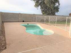 Tiny photo for 1349 E Autumn Sage Trail, Casa Grande, AZ 85122 (MLS # 5865933)