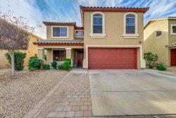 Photo of 16709 W Moreland Street, Goodyear, AZ 85338 (MLS # 5865944)