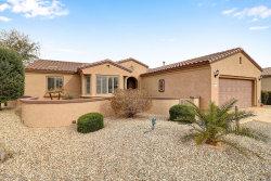 Photo of 20656 N Canyon Whisper Drive, Surprise, AZ 85387 (MLS # 5865951)