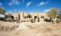 Photo of 7070 E Lowden Drive, Scottsdale, AZ 85266 (MLS # 5865955)
