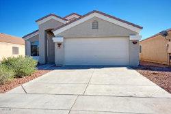 Photo of 16017 W Larkspur Drive, Goodyear, AZ 85338 (MLS # 5865957)