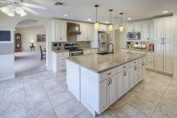 Photo of 20803 N Desert Sands Drive, Sun City West, AZ 85375 (MLS # 5865960)