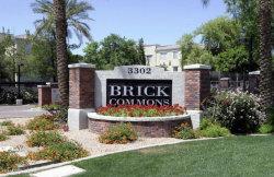 Photo of 3302 N 7th Street, Unit 228, Phoenix, AZ 85014 (MLS # 5865977)