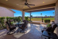 Photo of 16165 W Vale Drive, Goodyear, AZ 85395 (MLS # 5865991)