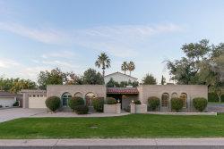 Photo of 3550 E Medlock Drive, Phoenix, AZ 85018 (MLS # 5866000)