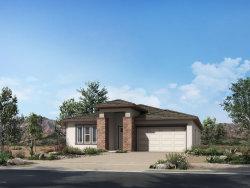 Photo of 18115 W Cactus Flower Drive, Goodyear, AZ 85338 (MLS # 5866017)