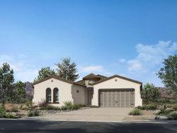 Photo of 18110 W Hope Drive, Goodyear, AZ 85338 (MLS # 5866024)