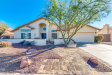 Photo of 9011 S Dateland Drive, Tempe, AZ 85284 (MLS # 5866051)