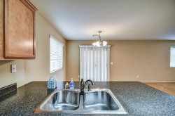 Tiny photo for 23688 N Mirage Avenue, Florence, AZ 85132 (MLS # 5866057)