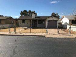Photo of 302 N 7th Street, Avondale, AZ 85323 (MLS # 5866079)