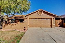 Photo of 9012 W Granada Road, Phoenix, AZ 85037 (MLS # 5866080)
