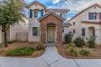 Photo of 106 E Palomino Drive, Gilbert, AZ 85296 (MLS # 5866093)