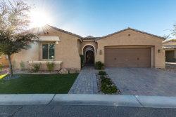 Photo of 1724 N 144th Drive, Goodyear, AZ 85395 (MLS # 5866116)