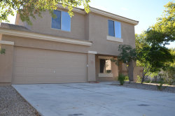 Photo of 12355 W Roma Avenue, Avondale, AZ 85392 (MLS # 5866178)