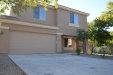 Photo of 12355 W Roma Avenue, Avondale, AZ 85392 (MLS # 5866178)