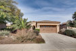 Photo of 12602 W Pinnacle Vista Drive, Peoria, AZ 85383 (MLS # 5866189)