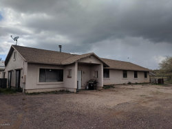 Photo of 48002 N Black Canyon Highway, New River, AZ 85087 (MLS # 5866239)