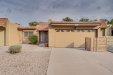 Photo of 5519 S Mitchell Drive, Tempe, AZ 85283 (MLS # 5866273)