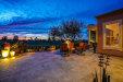 Photo of 36894 N Crucillo Drive, San Tan Valley, AZ 85140 (MLS # 5866349)