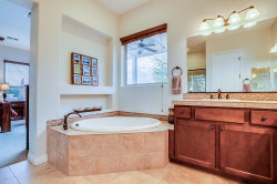 Tiny photo for 36894 N Crucillo Drive, San Tan Valley, AZ 85140 (MLS # 5866349)