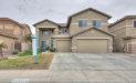 Photo of 44275 W Mescal Street, Maricopa, AZ 85138 (MLS # 5866370)