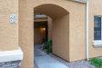Photo of 955 E Knox Road, Unit 130, Chandler, AZ 85225 (MLS # 5866381)