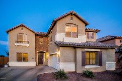 Photo of 2437 N 119th Drive, Avondale, AZ 85392 (MLS # 5866394)
