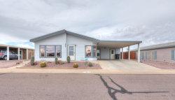 Photo of 904 W Diamond Rim Drive, Casa Grande, AZ 85122 (MLS # 5866400)