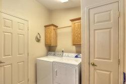 Tiny photo for 904 W Diamond Rim Drive, Casa Grande, AZ 85122 (MLS # 5866400)