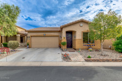 Photo of 900 W Broadway Avenue, Unit 78, Apache Junction, AZ 85120 (MLS # 5866448)
