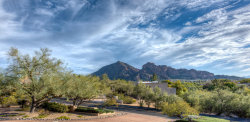 Photo of 4750 E Indian Bend Road, Paradise Valley, AZ 85253 (MLS # 5866457)
