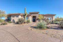 Photo of 30497 N 73rd Street, Scottsdale, AZ 85266 (MLS # 5866462)