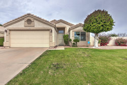Photo of 1792 E Appaloosa Road, Gilbert, AZ 85296 (MLS # 5866477)