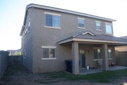 Photo of 11594 W Mountain View Drive, Avondale, AZ 85323 (MLS # 5866480)