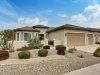 Photo of 26456 W Escuda Drive, Buckeye, AZ 85396 (MLS # 5866488)