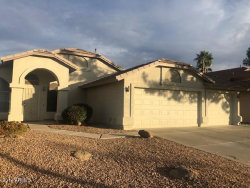 Photo of 1513 S Nielson Street, Gilbert, AZ 85296 (MLS # 5866501)