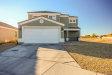 Photo of 12441 W Scotts Drive, El Mirage, AZ 85335 (MLS # 5866509)