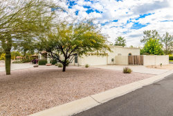 Photo of 615 N La Loma Avenue, Litchfield Park, AZ 85340 (MLS # 5866532)