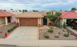 Tiny photo for 2088 N Sweetwater Drive, Casa Grande, AZ 85122 (MLS # 5866552)