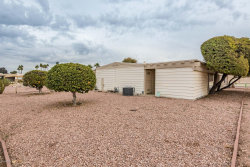 Tiny photo for 9112 E Citrus Lane N, Sun Lakes, AZ 85248 (MLS # 5866587)