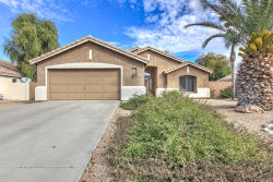 Photo of 1084 E Cathy Drive, Gilbert, AZ 85296 (MLS # 5866606)