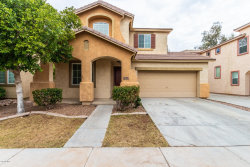 Photo of 11976 W Pierce Street, Avondale, AZ 85323 (MLS # 5866637)