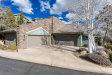Photo of 675 Crosscreek Drive, Prescott, AZ 86303 (MLS # 5866644)